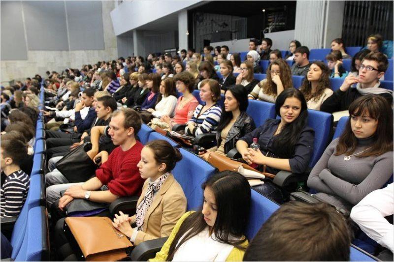 KazanPress и AliExpress: встреча для предпринимателей в Luciano