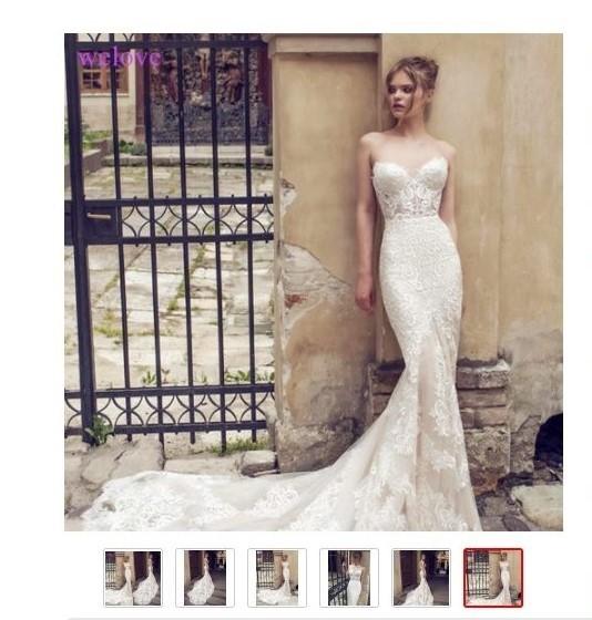 Аналитики «AliExpress Россия» выяснили свадебные предпочтения россиян