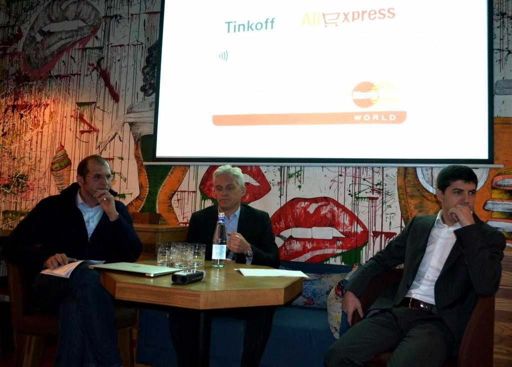 «AliExpress Россия» и Тинькофф оплата провели исследование рынка онлайн-покупок