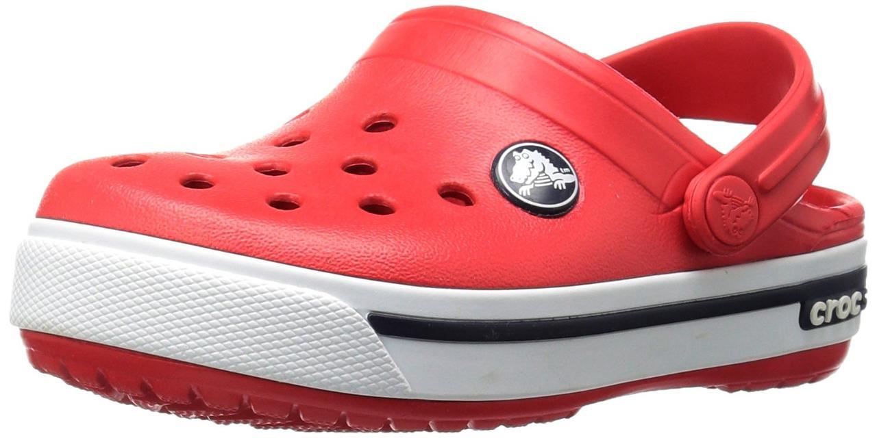 crocs тотальная распродажа
