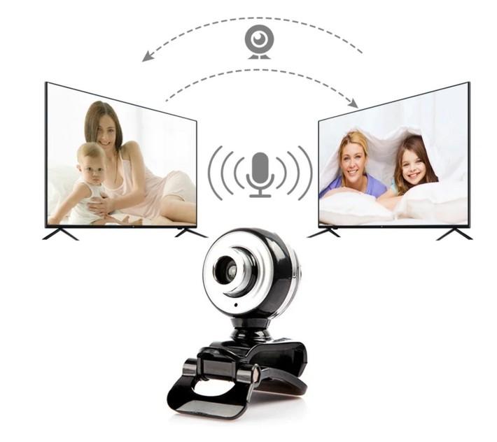 9 лучших вебкамер с Алиэкспресс