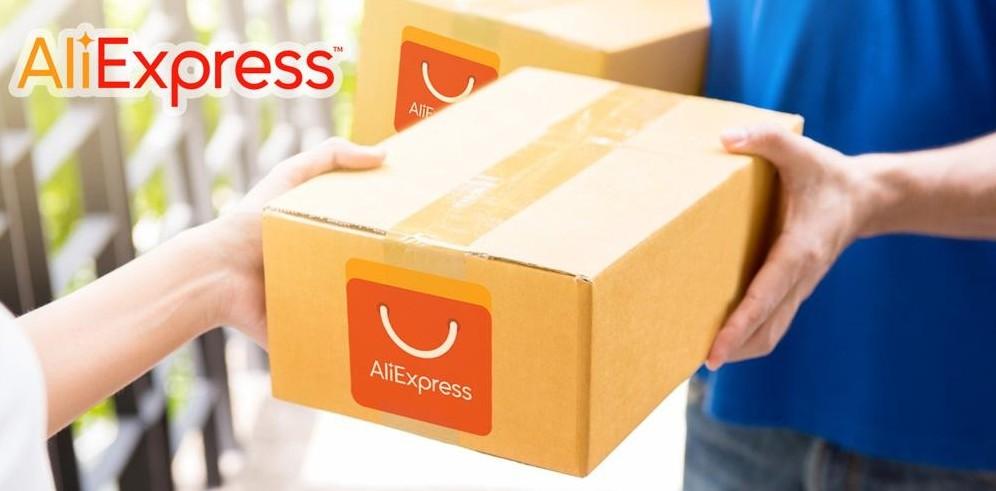 Доставка товаров с AliExpress: нюансы и тонкости