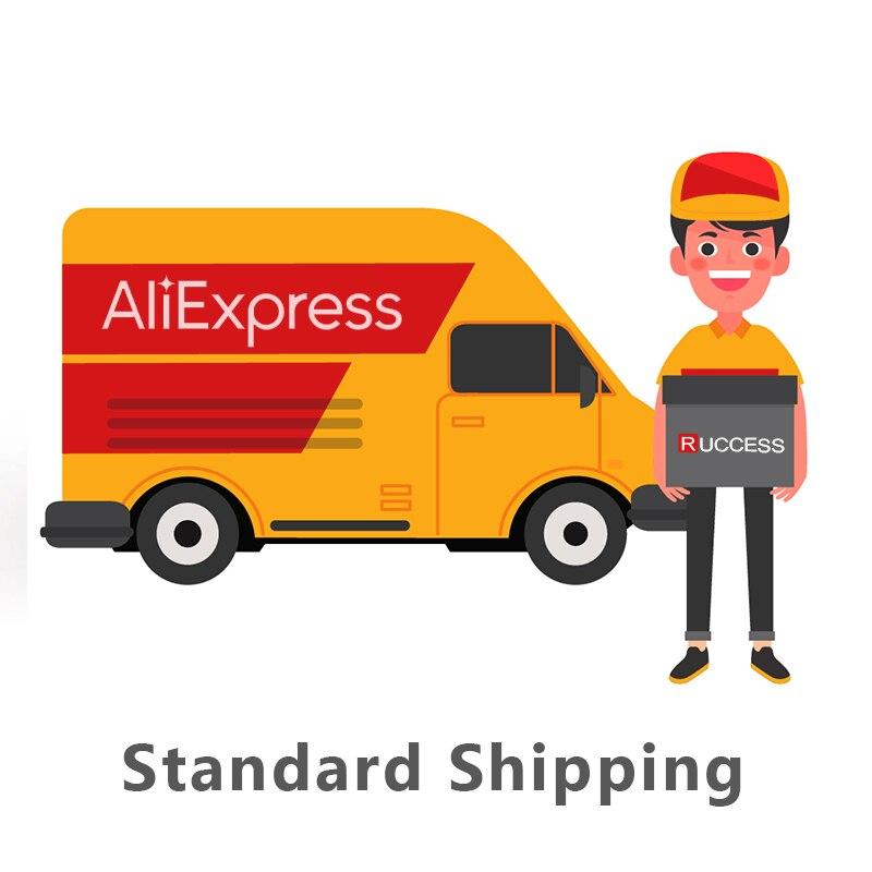 стандартная доставка AliExpress