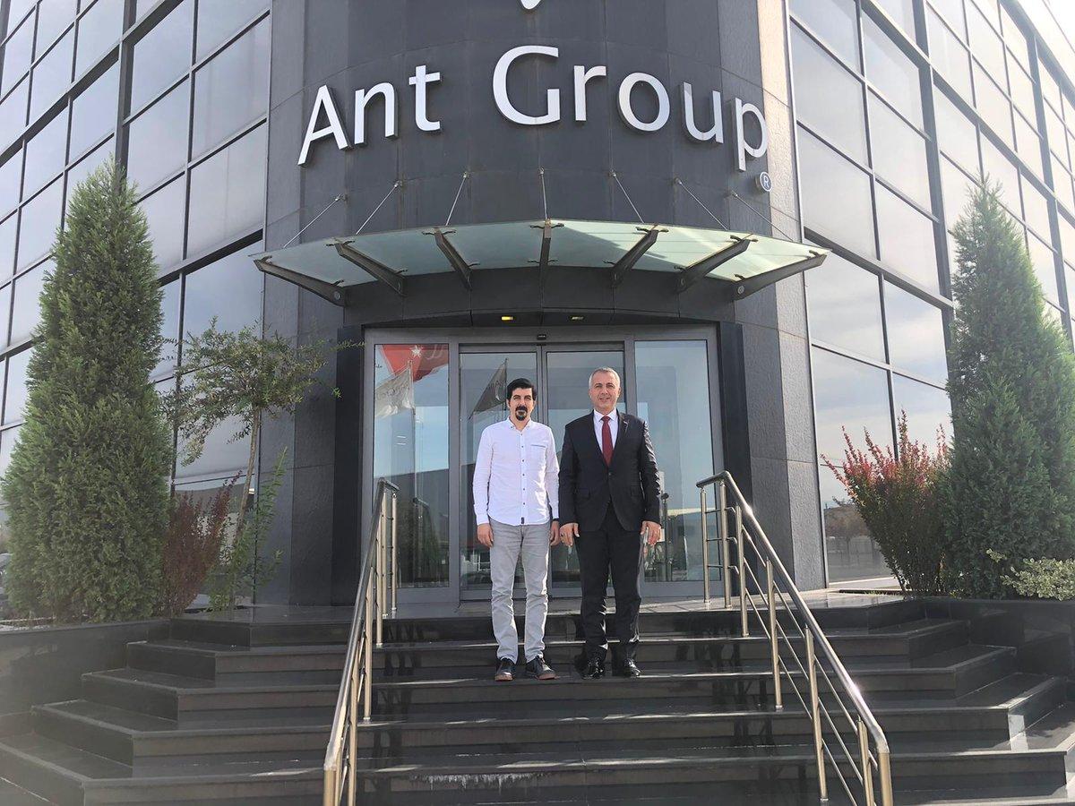 Ant Group теперь подчинится банковскому регулированию