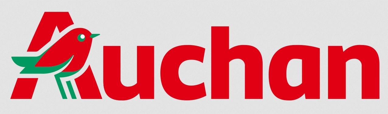 Auchan Retail International
