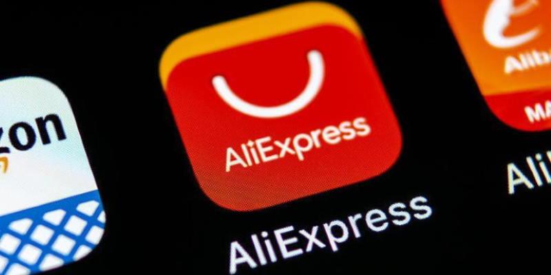 Заказы AliExpress теперь можно будет получить на Почте России