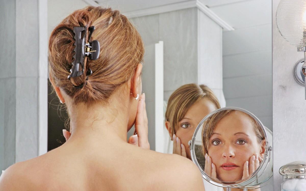 На AliExpress зафиксирован рост продаж Beauty-товаров