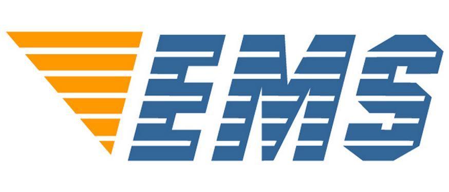ems-доставка товаров с алиэкспресс