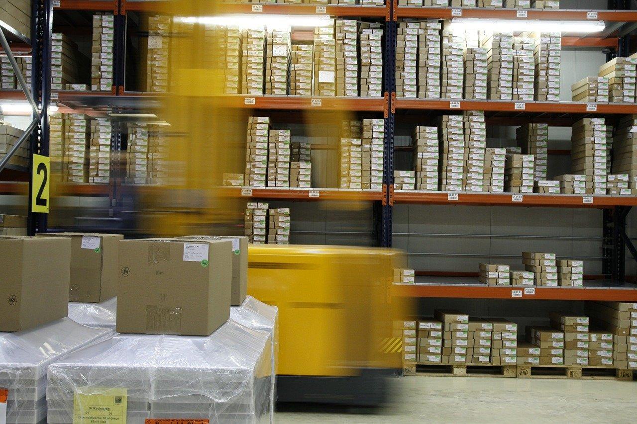 «AliExpress» меняет логистику: фиксация тарифов и повышение субсидии для поставщиков