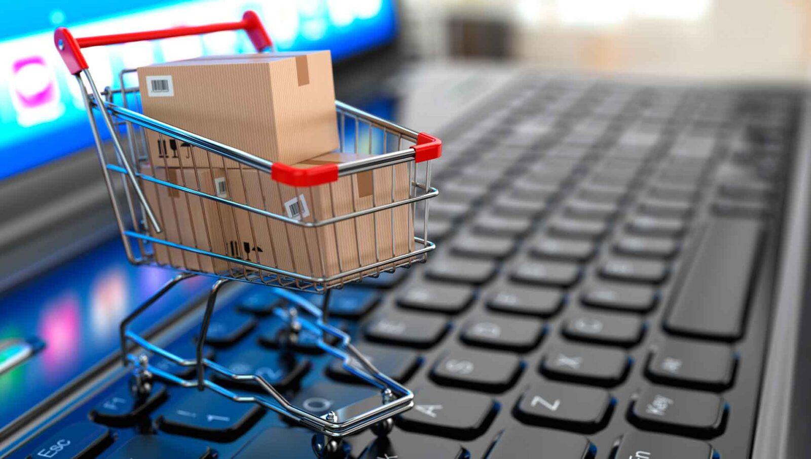 Как правильно выбрать товар и продавца на «АлиЭкспресс»