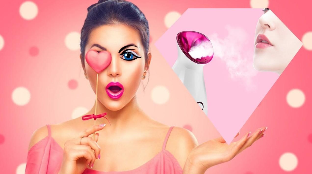 Производители товаров красоты и здоровья из России пришли на китайский маркетплейс