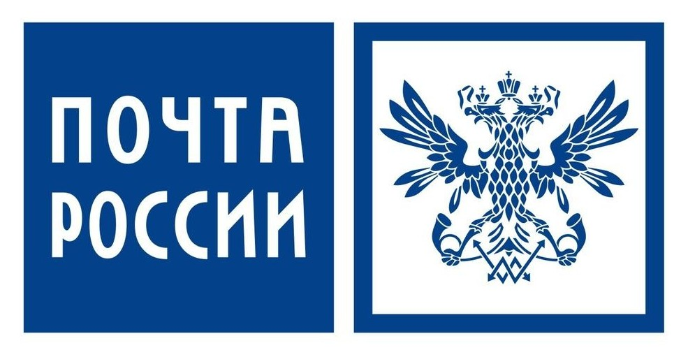 """""""Почта России"""" исправляется: посылки с AliExpress теперь будут меньше теряться"""