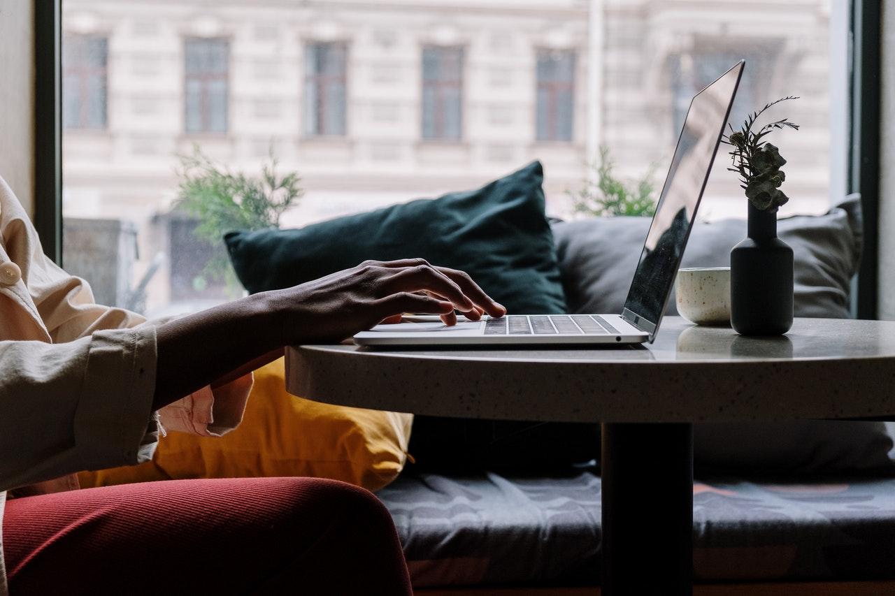 В AliExpress определили ноутбуки, понравившиеся россиянам больше других