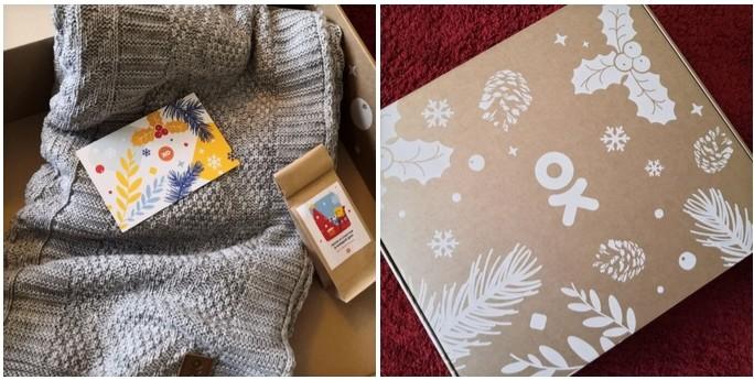 Подарки известных компаний на Новый Год своим клиентам и партнерам Одноклассники