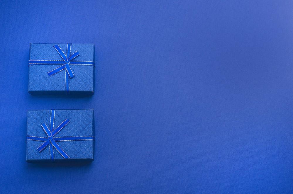 подарок на 23 февраля алиэкспресс