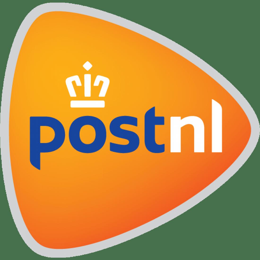 postnl доставка товаров с алиэкспресс
