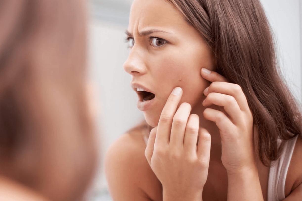 ТОП-10 средств для полноценного ухода за кожей лица