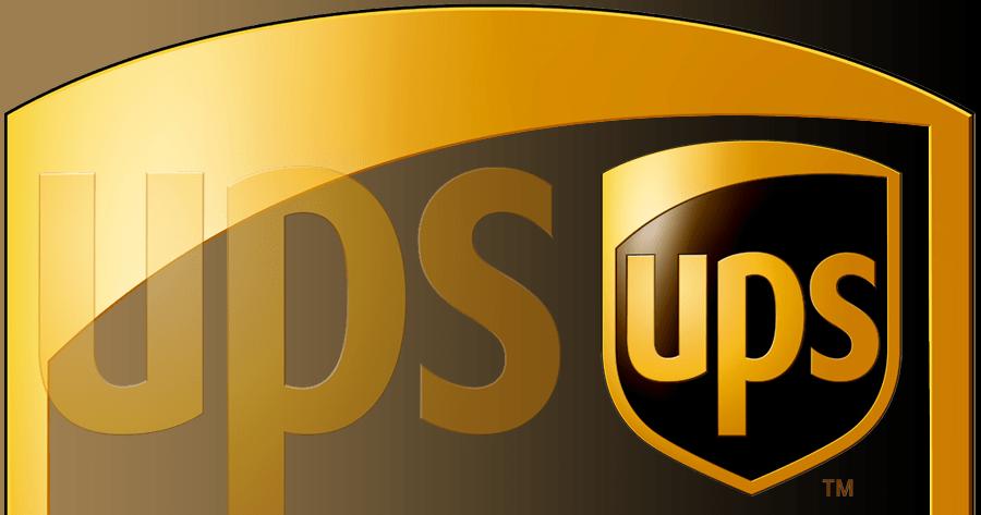 ups express доставка с алиэкспресс